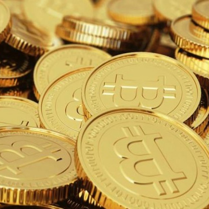 Cryptocurrencies are no substitute for gold